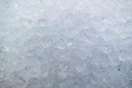 Deko-Eis