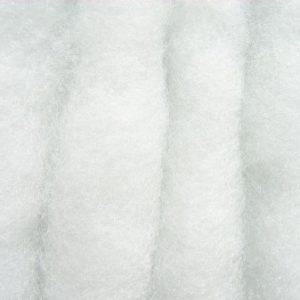 Schneewatte